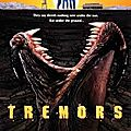 Tremors - 1990 (Les dents de la terre)