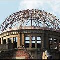 496-Dome-Hiroshima-6