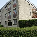 Appartement Andresy