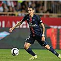 Ligue 1: