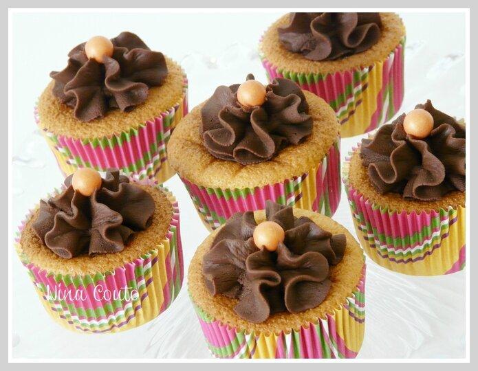 cupcakes chocolat nimes 22