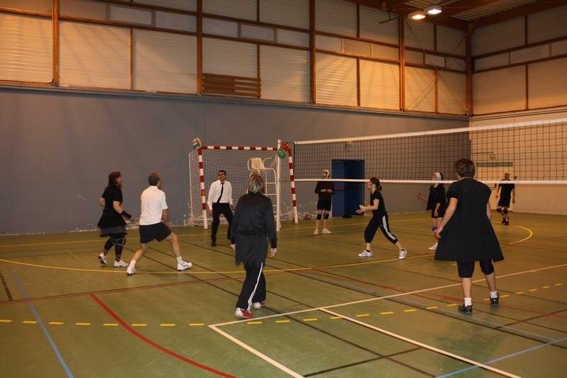 2010-12-16_volley_deguise_24
