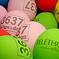 TELETHON EN <b>HAUTE</b>-<b>GARONNE</b>