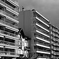 architecture-9507