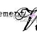 Windows-Live-Writer/Journe-entre-filles-_12FEA/Amicalement_2
