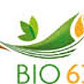 Formation travail du sol (maraichage et vigne) - bio63 - puy de dome