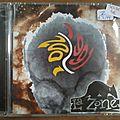 La Zone 1991-2001 - Compile pour les 10 ans