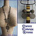 parure estampe bronze (p81)