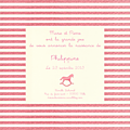 fp_rayures_horizontales_rose_et_blanc_casse_et_cheval_a_bascule_
