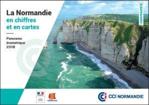 AVRIL 2019 en Normandie: la revue de presse proposée par le Mouvement Normand