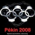 Olympisme et politique