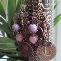 Les bijoux de Lila Tagada/ Der Schmuck von Lila Tagada
