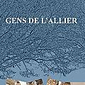 Gens de <b>l</b>'<b>Allier</b>