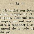 09 juin 1918