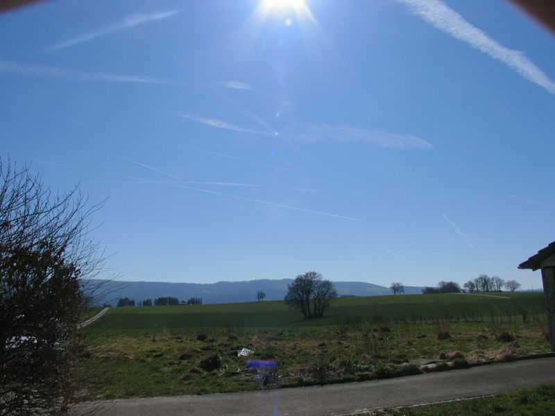 Chemtrails_Fahy_2007 (16)