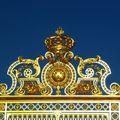 22-Impressions de Versailles