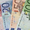 Gagnez de l'argent Facile