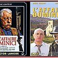 <b>Affaire</b> Dominici : Réalité & Fiction