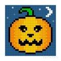 citrouille d'hallowenn