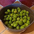 Olives_vertes___la_picholine