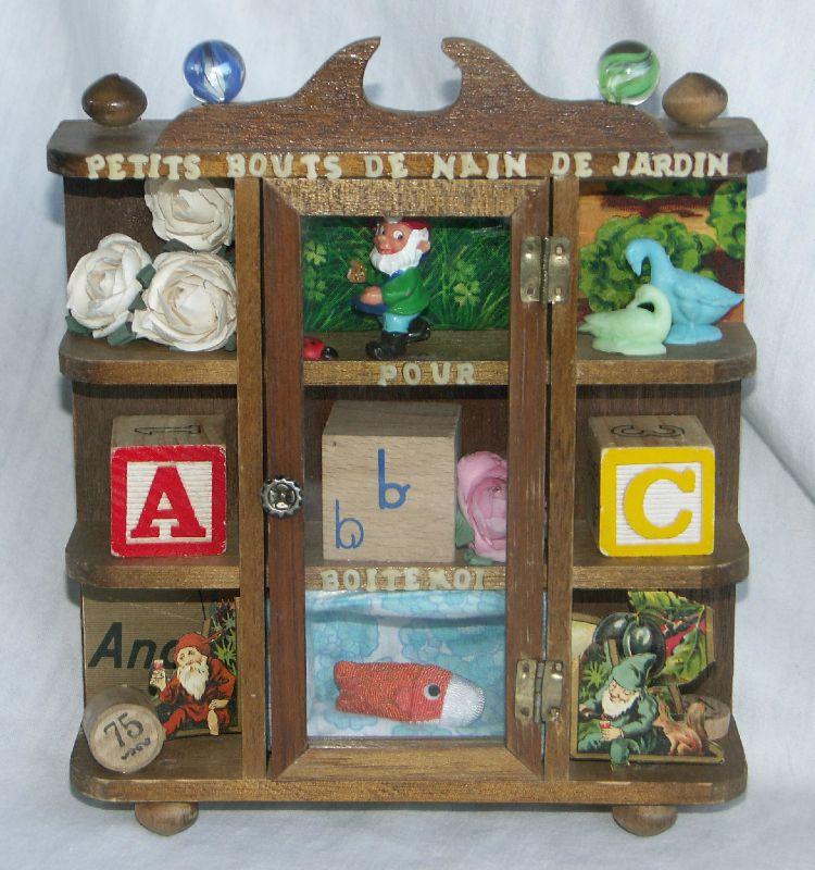 2010-01 Cadeau pour Boitémoi 1