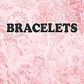 Album BRACELETS