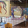 Expo Couleurs-055