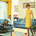 mode 1966-2-re-0001