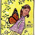 n° 507,avatar papillon (Copier)