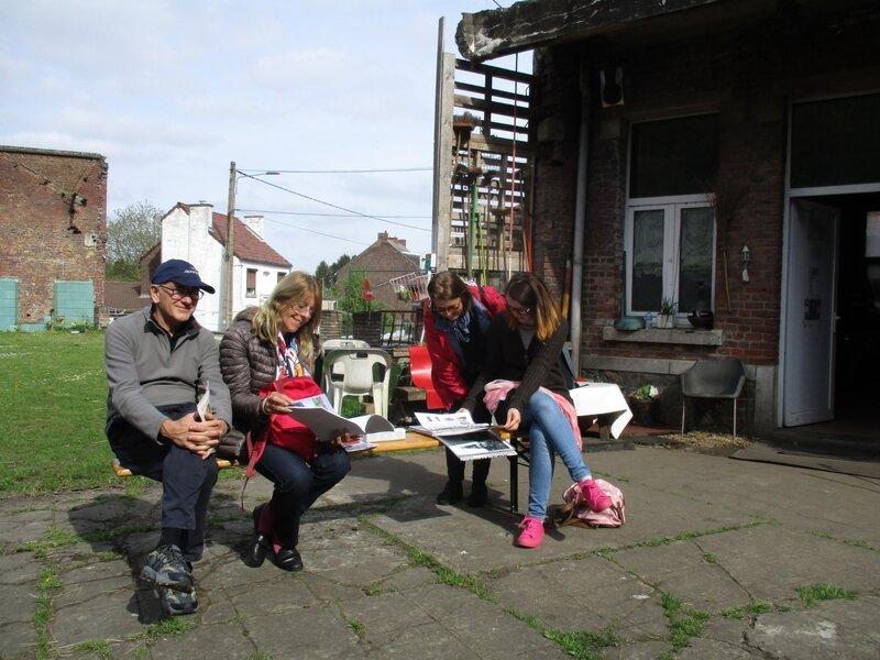 2018-04-24 - visit Uruguay - Suisse - Pologne - IMG_2264
