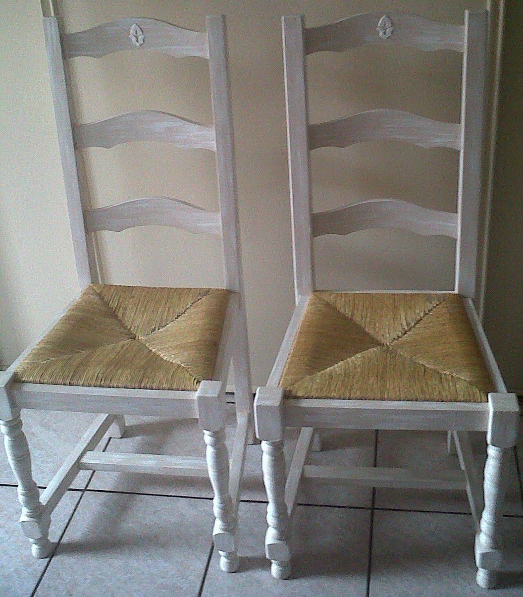 meubles repeints : Toutes les photos sur meubles repeints - Déco\'Nat ...