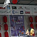 MadeInAsia2012_MisterCandle