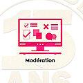 <b>BPO</b> : SEDECO prend en charge des tâches de modération !