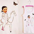 Programme des <b>ateliers</b> enfants - Juillet et Août 2011