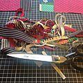 Tout sur les ateliers couture méloé
