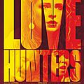 Love hunters de <b>Ben</b> <b>Young</b>