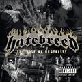 HATEBREED - The Rise of Brutality - 2003