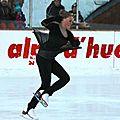 gala patin 1er mars - 234