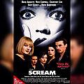 Scream, un cinquième volet serait-il en préparation ?