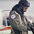 Le clip du jour: <b>Jet</b> <b>lag</b> - Taïro