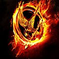 the_hunger_games_movie_poster