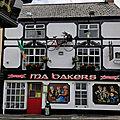 <b>Dublin</b> Pubs