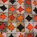 08-Crochet