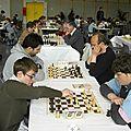 Tournoi des Fous 2007 (173)