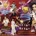 Pbn talent show 2007