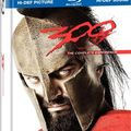 300 - the complete experience
