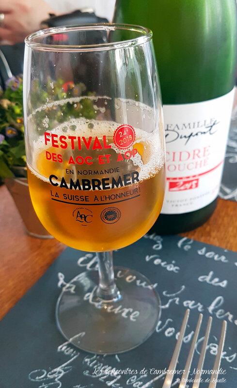 verre-festival-cambremer