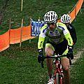 168 Markus Coruger ( Suisse )