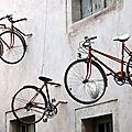 6-vélos, roues, guidons (chalon)_2472