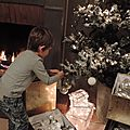 Windows-Live-Writer/Christmas-tree_1116B/DSCN3607